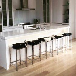 b bar stools
