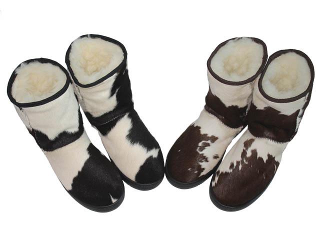 short ugg boots nz