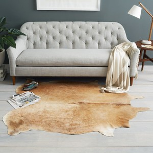 Rug Underlay The Cowhide Company