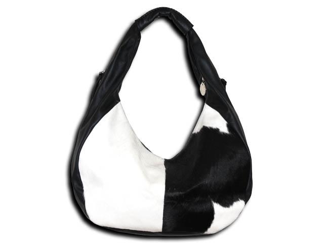 The Circulo Bag
