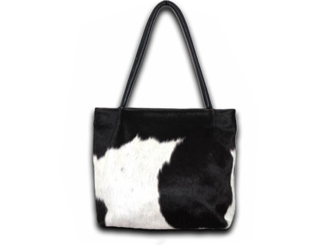 The Urban Bag