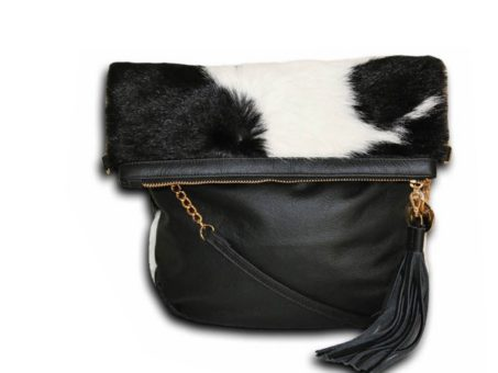 The Luxe Bag