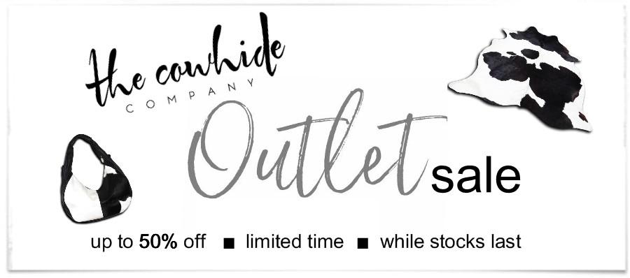 outlet sale