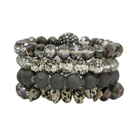 Beads & Bling