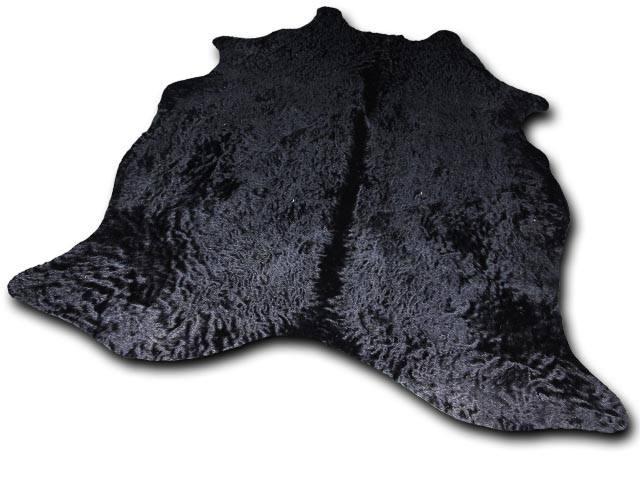 Black D701