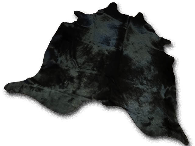 Black D550