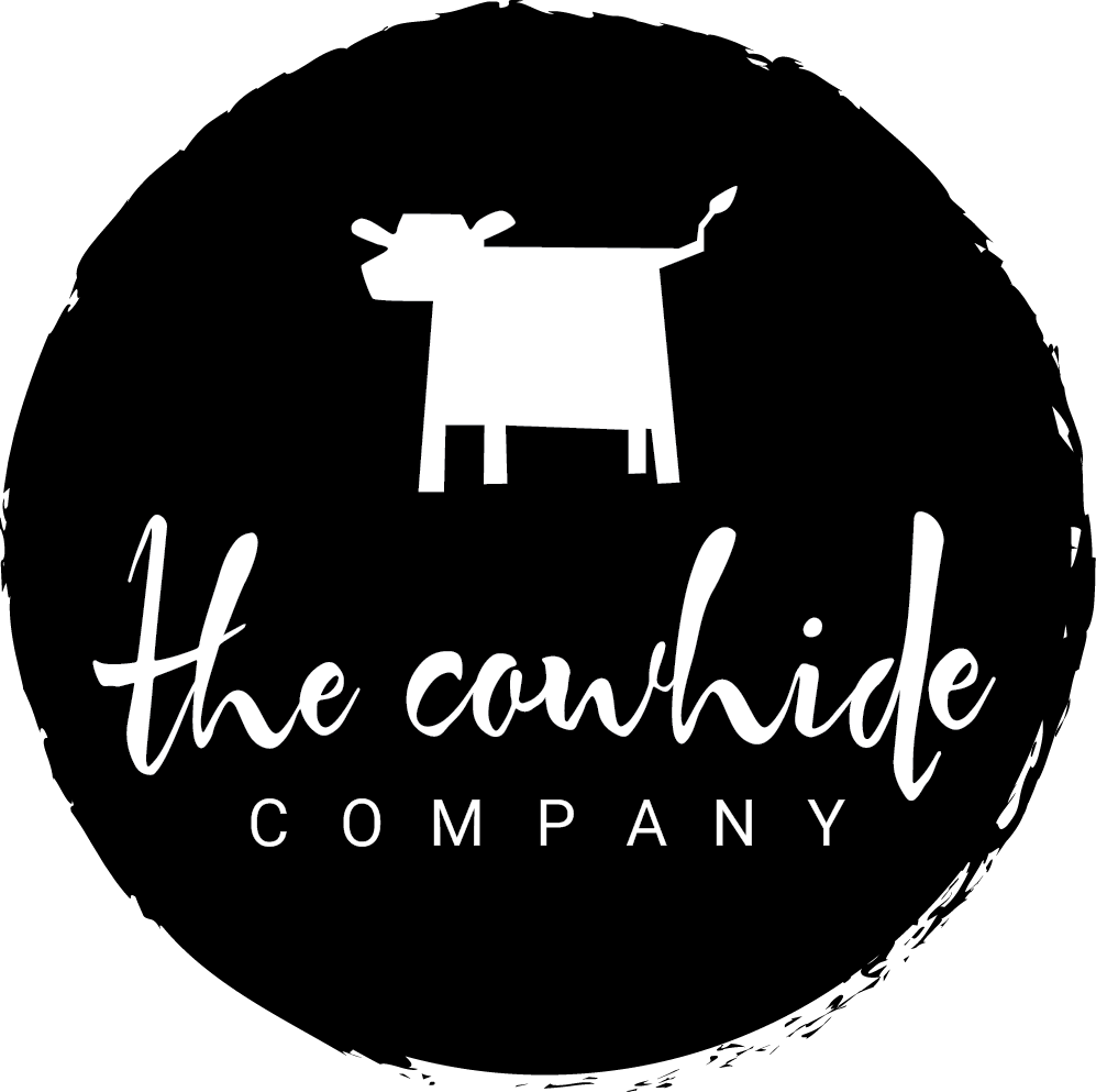 The Cowhide Company